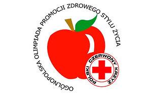 xx_edycja_ogolnopolskiej_olimpiady_promocji_zdrowego_stylu_zycia_pck-243